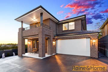 Recently Listed 29 Wattleridge Crescent, KELLYVILLE, 2155, New South Wales