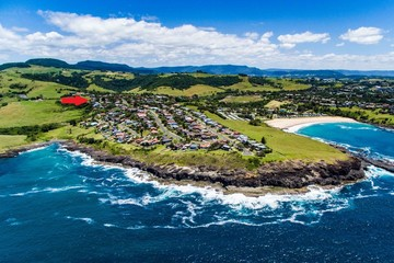 Recently Sold 12 ATTUNGA AVENUE, KIAMA HEIGHTS, 2533, New South Wales