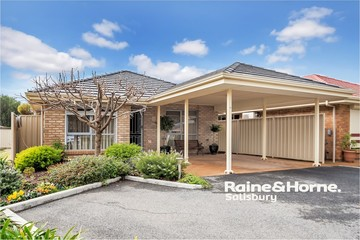 Recently Sold 14/25 Fradd Court, ANGLE VALE, 5117, South Australia