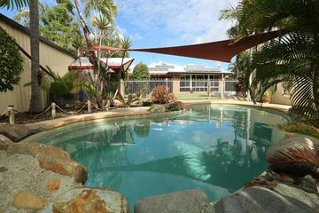 Recently Sold 5 James Court, TELINA, 4680, Queensland