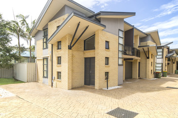 Recently Sold 5/21-23 McLachlan Avenue, LONG JETTY, 2261, New South Wales