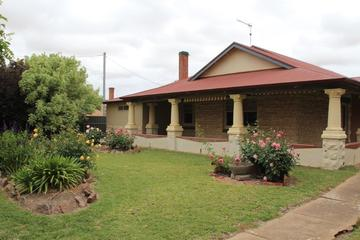 Recently Sold 32 Bruce Terrace, CUMMINS, 5631, South Australia