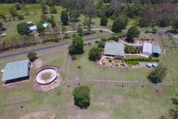 Recently Listed 800-864 Delaney Creek Rd, DELANEYS CREEK, 4514, Queensland
