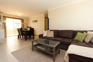 Recently Sold 4 Burgess Place, WINDRADYNE, 2795, New South Wales