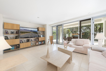 Recently Sold 1/14 Carlisle Street, ROSE BAY, 2029, New South Wales
