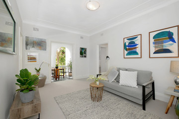 Recently Sold 11/172 New South Head Road, EDGECLIFF, 2027, New South Wales
