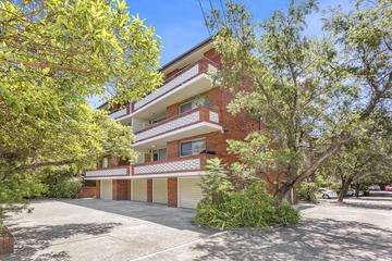 Recently Sold 10/29 Albert Road, STRATHFIELD, 2135, New South Wales