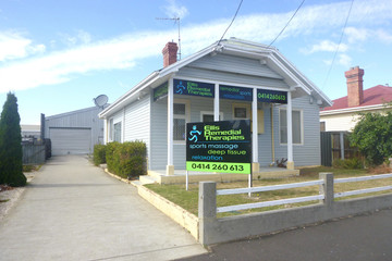 Recently Sold 3 Maxwell Street, MOONAH, 7009, Tasmania