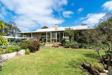 Recently Sold 43 Valley Road, PROSPECT HILL, 5201, South Australia