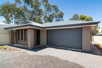 Recently Sold 25E Ashbourne Road, STRATHALBYN, 5255, South Australia