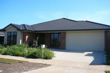 Recently Sold 5 Queensberry Street, DERRIMUT, 3030, Victoria