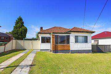 Recently Sold 36 Jean Street, GREENACRE, 2190, New South Wales