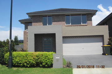 Recently Sold 40 Allambie Street, THE PONDS, 2769, New South Wales