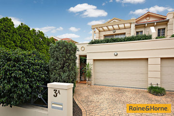 Recently Sold 3a Cassilis Street, MONTEREY, 2217, New South Wales