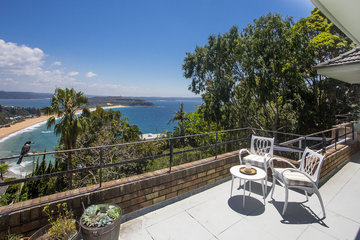 Recently Sold 65 Pacific Road, PALM BEACH, 2108, New South Wales