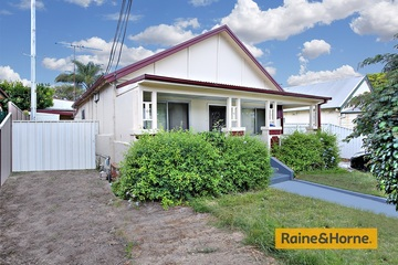 Recently Sold 101 West Botany Street, ARNCLIFFE, 2205, New South Wales