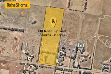 Recently Sold 140 Kenning road, TARNEIT, 3029, Victoria