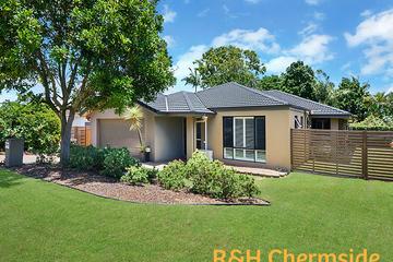 Recently Sold 19 Conlan St, NUDGEE, 4014, Queensland