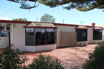 Recently Sold 472 Starfish Lane, MOUNT DUTTON BAY, 5607, South Australia