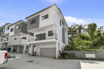 Recently Sold 8/26 Tick Street, MOUNT GRAVATT EAST, 4122, Queensland