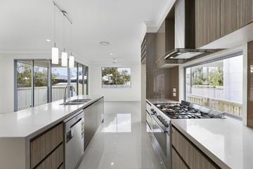 Recently Sold 131 HENRY STREET, WYNNUM, 4178, Queensland