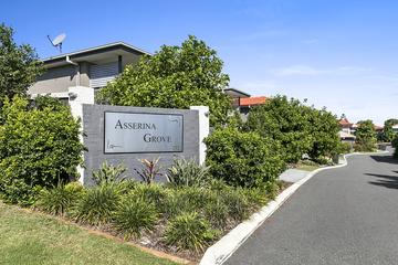 Recently Sold 44-232 Preston Road, WYNNUM WEST, 4178, Queensland