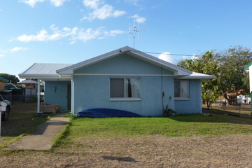 Recently Sold 21 Willson Ave, MUNDUBBERA, 4626, Queensland