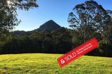 Recently Sold 6 Drovers Court, POMONA, 4568, Queensland
