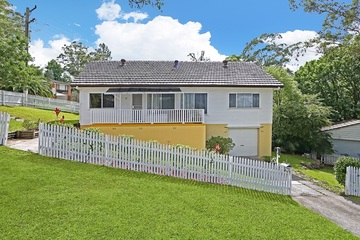 Recently Sold 10 Thornley Street, WYOMING, 2250, New South Wales