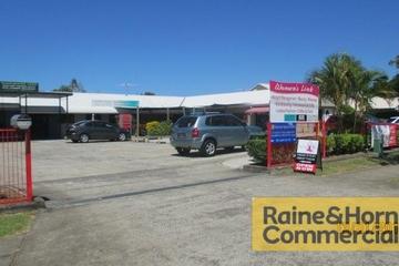 Recently Sold 127-129 Link Road, VICTORIA POINT, 4165, Queensland