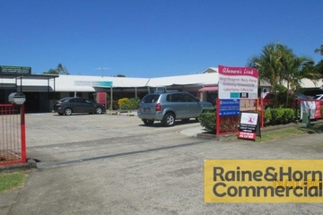 Recently Sold 127-129 Link Road, VICTORIA POINT, 4165, Queensland