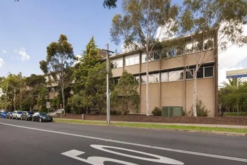 Recently Listed 67-73 St Hilliers Road, AUBURN, 2144, New South Wales