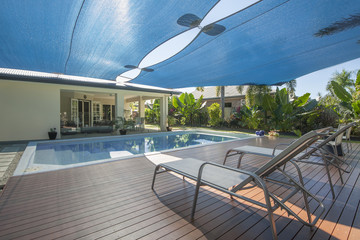 Recently Sold 4 Sandpiper Street, PORT DOUGLAS, 4877, Queensland