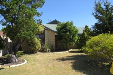 Recently Sold 33 Morritt Close, ROCKINGHAM, 6168, Western Australia
