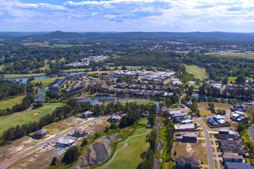 Recently Sold 10 Windsorgreen Drive, WYONG, 2259, New South Wales
