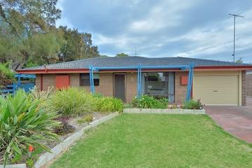 Recently Sold 4/12 Rockford Street, MANDURAH, 6210, Western Australia