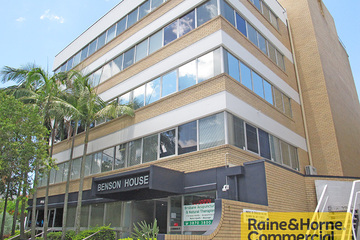 Recently Sold TOOWONG