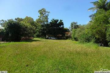 Recently Sold 6 CATHY STREET, MACLEAY ISLAND, 4184, Queensland