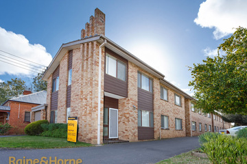 Recently Sold 16/49 Simmons Street, WAGGA WAGGA, 2650, New South Wales