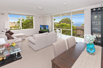 Recently Sold 5/32 Awaba Street, MOSMAN, 2088, New South Wales