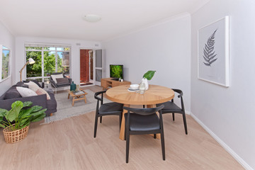 Recently Sold 4/20 Joubert Street, HUNTERS HILL, 2110, New South Wales