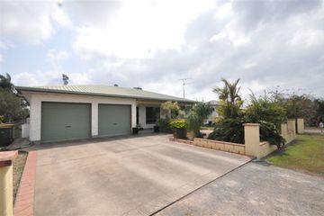 Recently Sold 4 Alma Street, HALIFAX, 4850, Queensland
