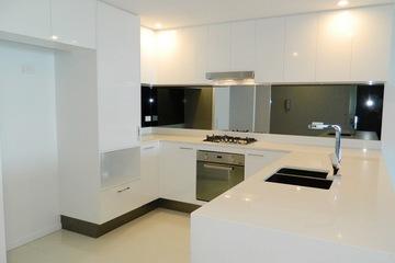 Recently Sold 1803/5 Harbourside Court, BIGGERA WATERS, 4216, Queensland