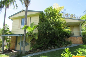 Recently Sold 53 Gundagai Street, COFFS HARBOUR, 2450, New South Wales