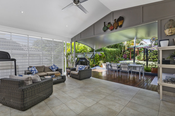 Recently Sold 14 Killarney Avenue, MANLY WEST, 4179, Queensland