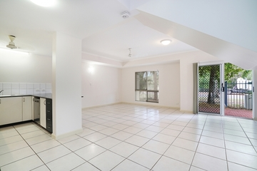 Recently Sold 1/1 Tipperary Court, STUART PARK, 820, Northern Territory