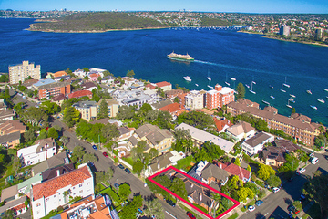 Recently Sold 10 Stuart Street, MANLY, 2095, New South Wales