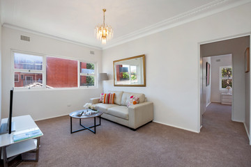 Recently Sold 8/24 Chaleyer Street, ROSE BAY, 2029, New South Wales