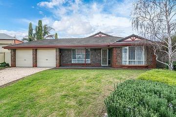 Recently Sold 5 Bonnar Court, STRATHALBYN, 5255, South Australia