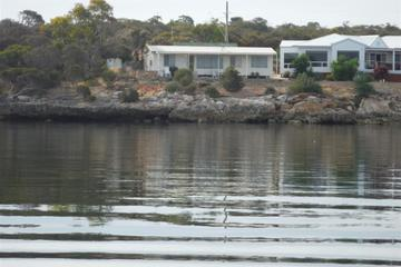 Recently Sold 488 Dolphin Drive, MOUNT DUTTON BAY, 5607, South Australia